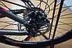 """Горный велосипед 26"""" Ardis Dinamic механика, фото 8"""