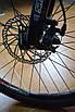 """Горный велосипед 26"""" Ardis Dinamic механика, фото 5"""