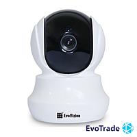 EvoVizion IP-mini-04 - Камера видеонаблюдения