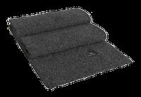 Шарф мужской вязаный Oxygon Comfort серый