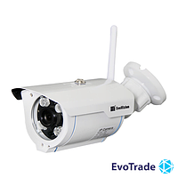 EvoVizion IP-mini-05 - Камера видеонаблюдения