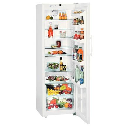 Холодильная камера Liebherr SK 4240, фото 2