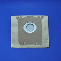 Мешки одноразовые для пылесоса Philips, фото 3