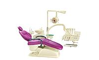 Стоматологическая установка Dentstal