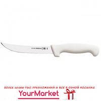 Нож гибкий обвалочный Tramontina Master 152 мм 24604/086