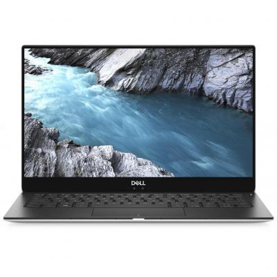 Ноутбук Dell XPS 13 (9370) (X3TU716S3W-119)