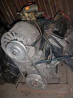Двигатель МеМЗ-968Н V=1200куб.см 968.1000400-20 мощностью 40 л. с. Мотор на сороковку, фото 1