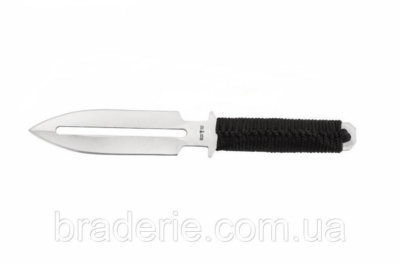 Нож спецназначения 5822