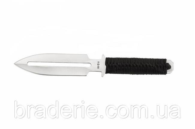 Нож спецназначения 5822, фото 2