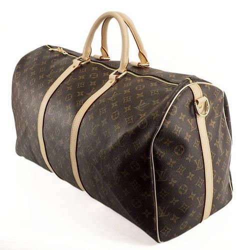 50a03d353965 Сумка дорожная ручная кладь саквояж спорт для путешествий Louis Vuitton  Monogram копия реплика: продажа, цена в Одессе. дорожные сумки и чемоданы  от