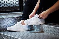 Мужские кроссовки adidas bounce superstar s82236 оригинал р-46 стелька 30 см