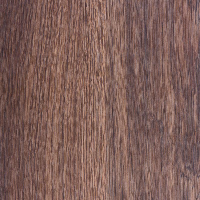 Дуб Чарльстон тёмно-коричневый H3154