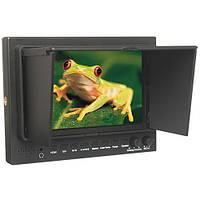 Монитор FeelWorld 7 IPS Lightweight 3G-SDI HDMI (ST-702HSD)