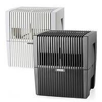 Увлажнитель очиститель воздуха Вента, Venta LW25 ВЕНТА +  аромат в подарок