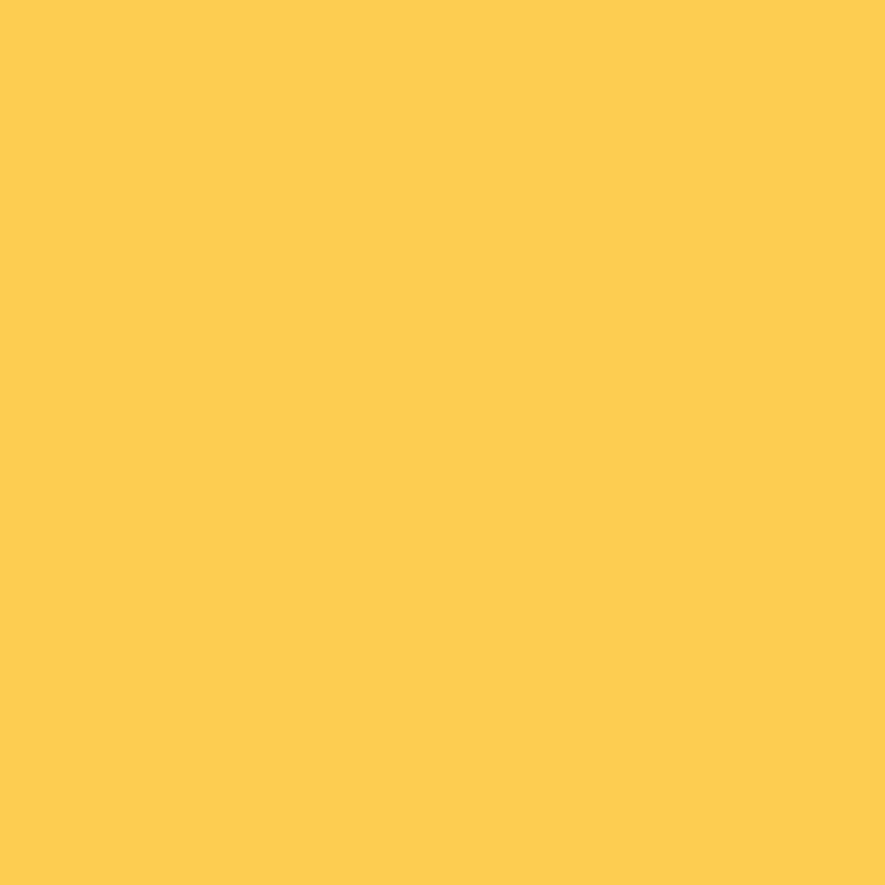 Желтый бриллиант ST9 U 114
