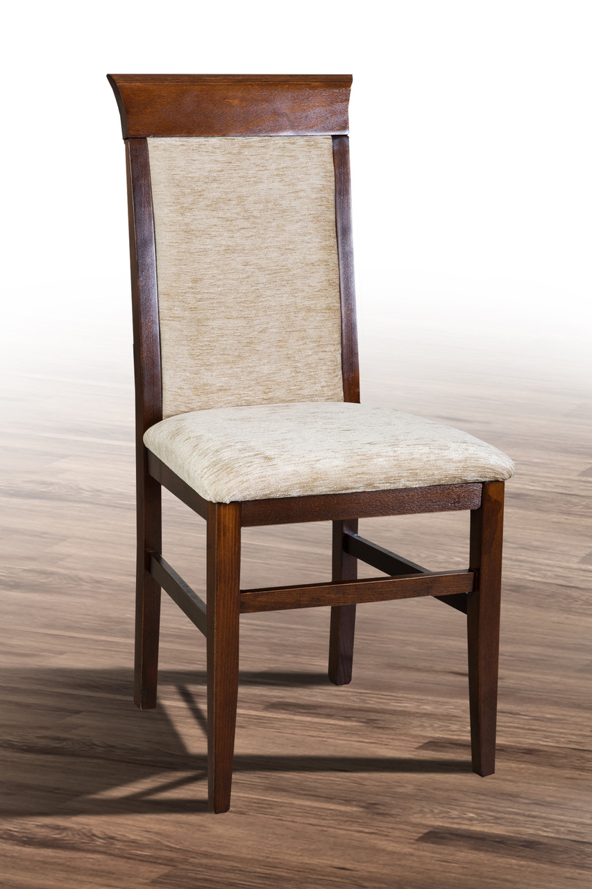 Стул деревянный Алла Микс мебель