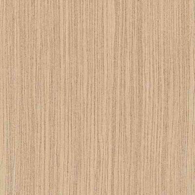 Зебрано песочно-бежевый Зебрано Песочный H3006