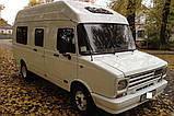 Лобовое стекло DAF 400, LDV Convoy (86-96) XYG, фото 2