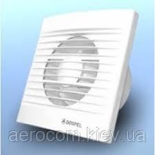 Вентилятор бытовой Dospel Styl120S