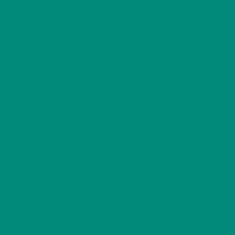 Зелёный изумрудный U655