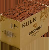 Кофе натуральный растворимый гранулированный весовой