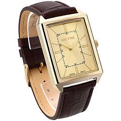 Dictac Наручные мужские часы