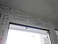 Віконні системи Rehau- є кращим рішенням для скління будь-яких площ.