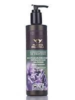 "Восстанавливающий прованский шампунь для всех типов волос ""Planeta Organica"""