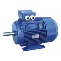 Электродвигатель електродвигун АИР 200 L2 45 кВт 3000 об/мин