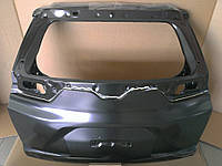 Крышка багажника задняя ляда для Honda CR-V 2017 68100-TLA-A50ZZ