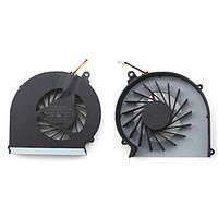 Вентилятор (кулер) HP Compaq CQ43, CQ57, 430, 431