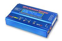 Анализатор аккумуляторных батарей IMAX B6