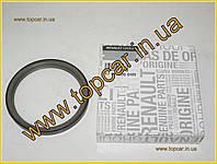 Кольцо ABS задний Renault Master III ОРИГИНАЛ 479700004R