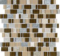 Мозаика  DAF106