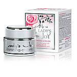 Питательный крем с маслом розы  Болгарская Роза Lady`s Joy 50 мл