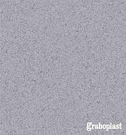 Линолеум полукоммерческий Grabo Top Extra 4564-297