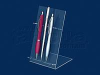 Подставка для ручек и карандашей, акрил 1,8мм, фото 1