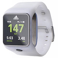 СМАРТ-ЧАСЫ ADIDAS MICOACH SMART RUN