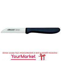 Нож для овощей Arcos Genova 8 см 180400