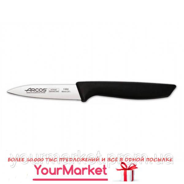 135000, Нож для овощей Arcos Niza 8,5 см