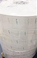 Жиростойкая бумага в рулонах(пергамент) с Вашим логотипом от 10000 м, фото 1