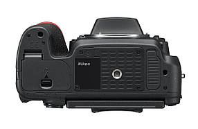 Зеркальная Nikon D750 [body], фото 2