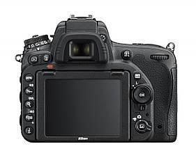 Зеркальная Nikon D750 [body], фото 3