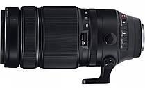 Телеобъектив Fujifilm XF 100-400mm F4.5-5.6 R LM OIS WR, фото 2
