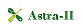 Astra-II