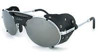 Альпинистские очки JULBO MICROPORES (Артикул: J023620), фото 1