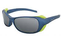 Альпіністські окуляри JULBO DOLGAN (Артикул: J325122), фото 1