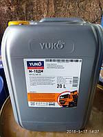 YUKO М-10ДМ полиэт. 18 кг/20л, фото 1