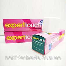 Салфетки безворсовые OPI Expert Touch, 325 шт., фото 3