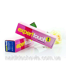 Салфетки безворсовые OPI Expert Touch, 325 шт., фото 2